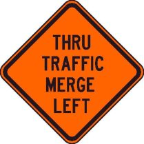 cw4_1al_thru_traffic_merge_left