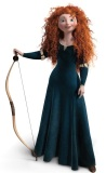 Disney-Princess-Merida