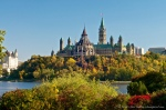 canadianparliament