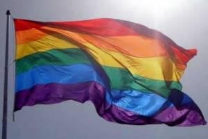 pride-2007-castro-rainbow-flag-e1377800552209
