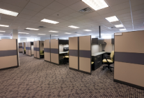 Rent-Office-Cubicles-Charlotte