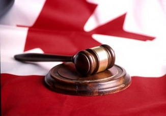 canadian-gavel