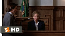 the accused jodi foster