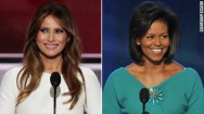 160719005412-melania-trump-michelle-obama-composite-large-169