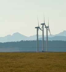 windturbinecrop